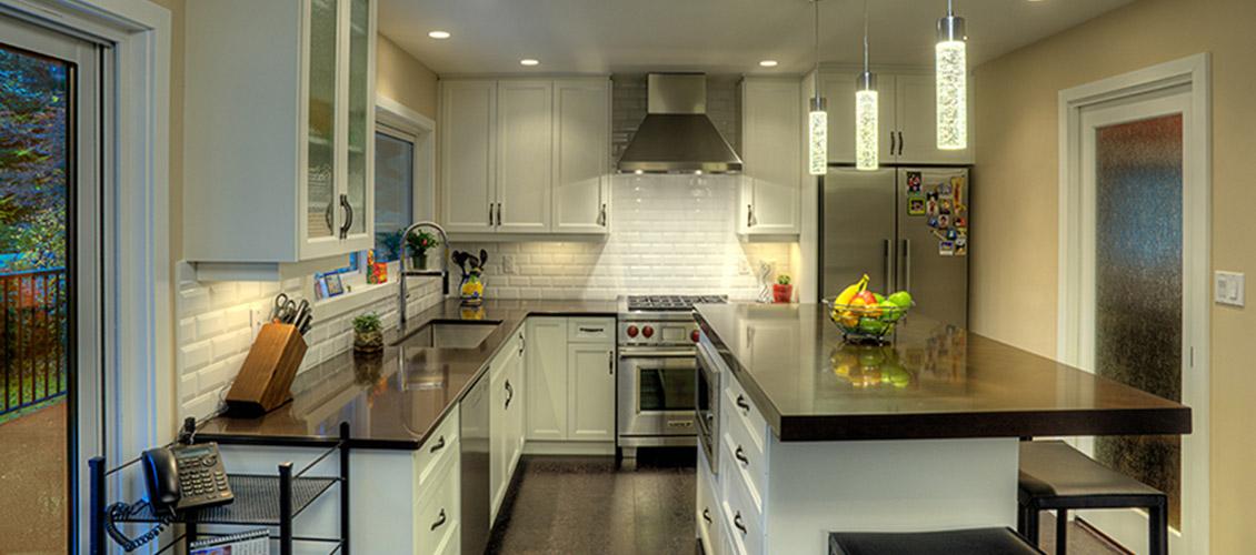 kitchen2-1130x500