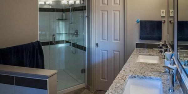 cordova bay bathroom after 1