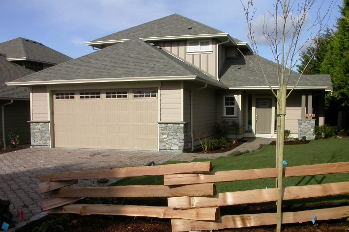 Trusted Experienced The Premiere Custom Home Builder In