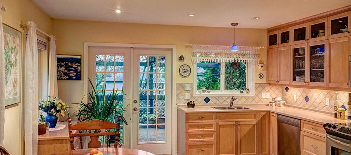 kitchen1-1130x500